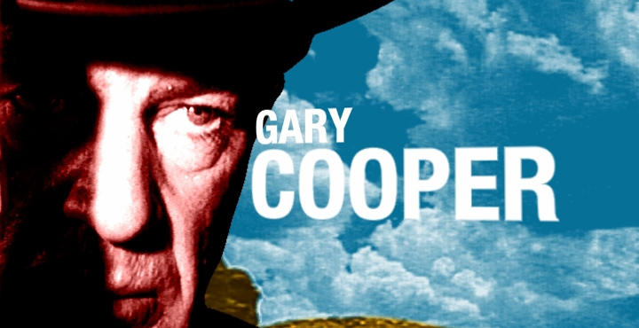 gary_cooper_720px