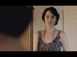 Close-reading a <em>Downton Abbey</em> B-Plot