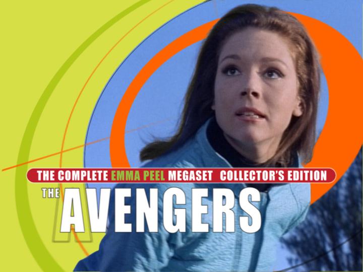 avengers_0149
