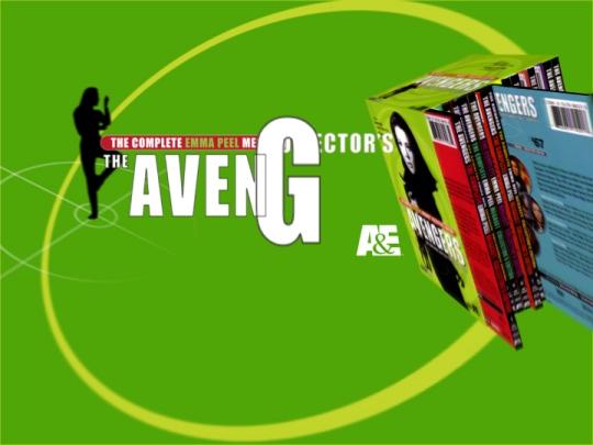 avengers_0373