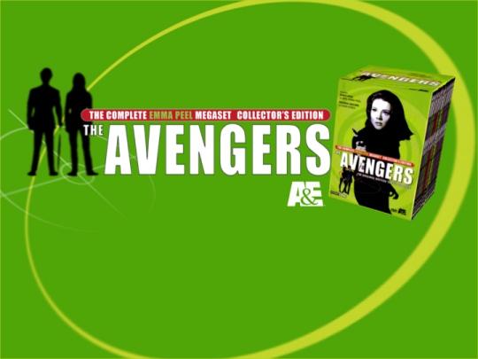 avengers_0450